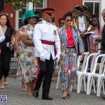 Peppercorn Ceremony Bermuda, April 24 2019-3096