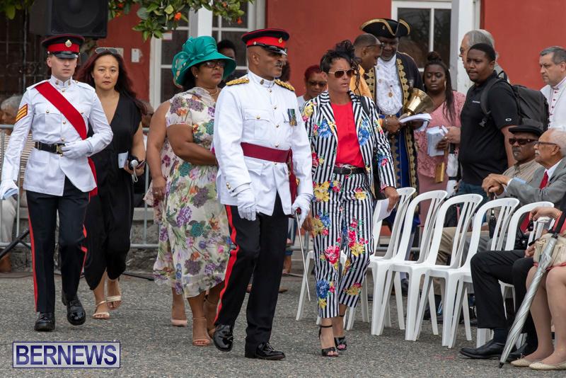 Peppercorn-Ceremony-Bermuda-April-24-2019-3096