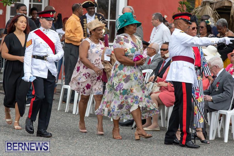 Peppercorn-Ceremony-Bermuda-April-24-2019-3100