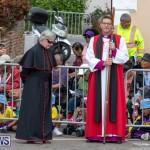 Peppercorn Ceremony Bermuda, April 24 2019-3105
