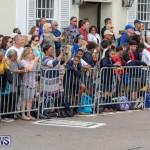 Peppercorn Ceremony Bermuda, April 24 2019-3108