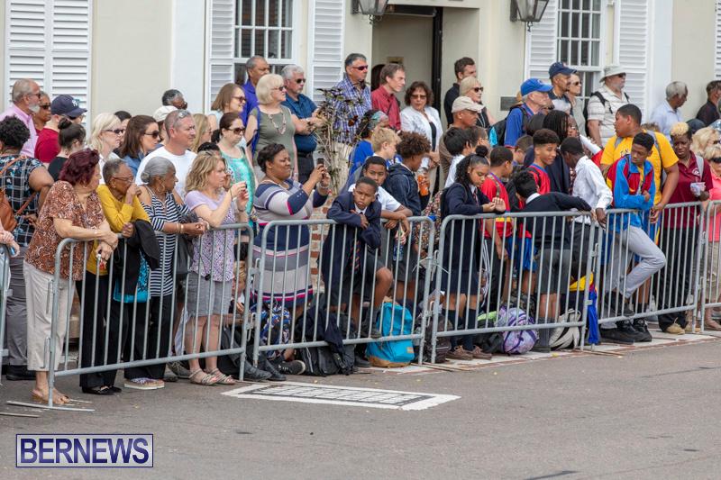 Peppercorn-Ceremony-Bermuda-April-24-2019-3108