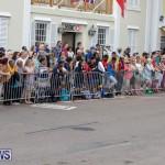 Peppercorn Ceremony Bermuda, April 24 2019-3110