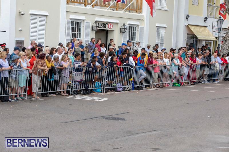 Peppercorn-Ceremony-Bermuda-April-24-2019-3110