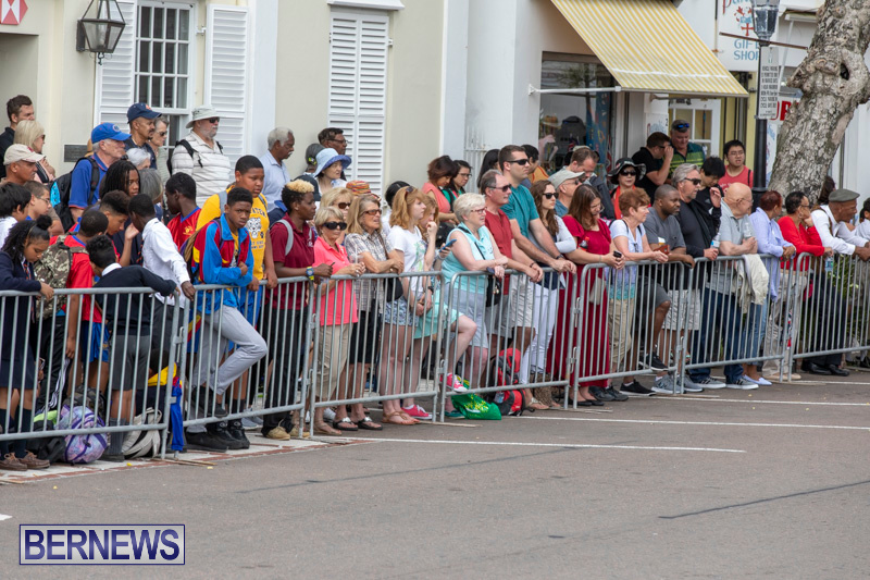Peppercorn-Ceremony-Bermuda-April-24-2019-3111