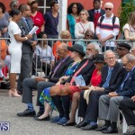 Peppercorn Ceremony Bermuda, April 24 2019-3119