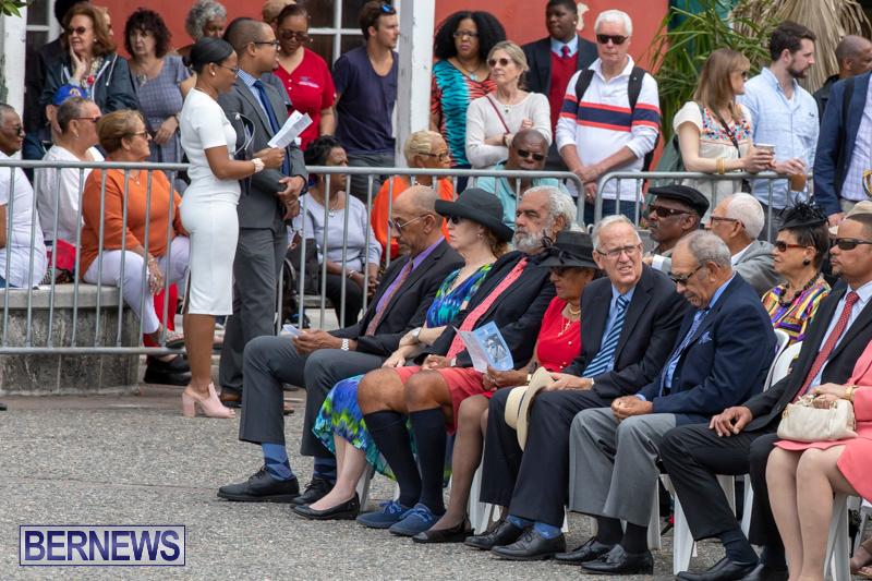 Peppercorn-Ceremony-Bermuda-April-24-2019-3119