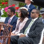 Peppercorn Ceremony Bermuda, April 24 2019-3121