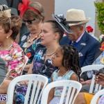 Peppercorn Ceremony Bermuda, April 24 2019-3126