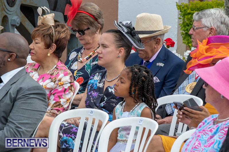 Peppercorn-Ceremony-Bermuda-April-24-2019-3126