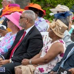 Peppercorn Ceremony Bermuda, April 24 2019-3128