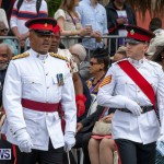 Peppercorn Ceremony Bermuda, April 24 2019-3132