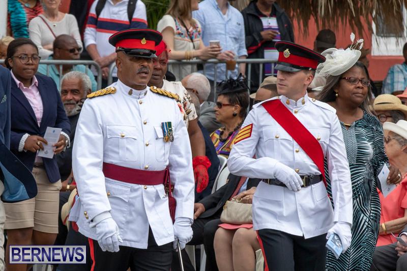 Peppercorn-Ceremony-Bermuda-April-24-2019-3132