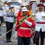 Peppercorn Ceremony Bermuda, April 24 2019-3146