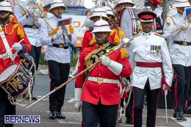 Peppercorn-Ceremony-Bermuda-April-24-2019-3146