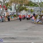 Peppercorn Ceremony Bermuda, April 24 2019-3148