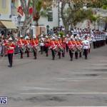 Peppercorn Ceremony Bermuda, April 24 2019-3160