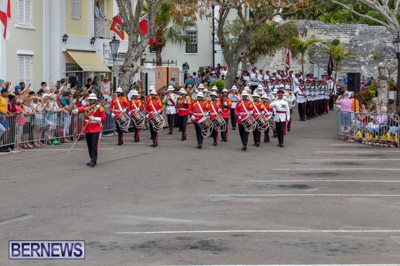 Peppercorn-Ceremony-Bermuda-April-24-2019-3160