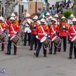 Peppercorn Ceremony Bermuda, April 24 2019-3161