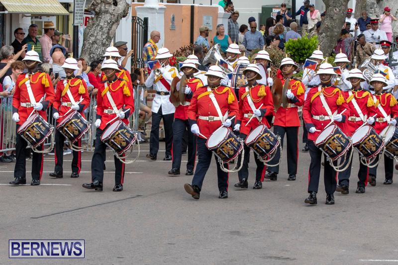 Peppercorn-Ceremony-Bermuda-April-24-2019-3161