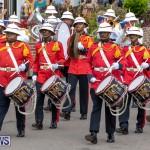 Peppercorn Ceremony Bermuda, April 24 2019-3164