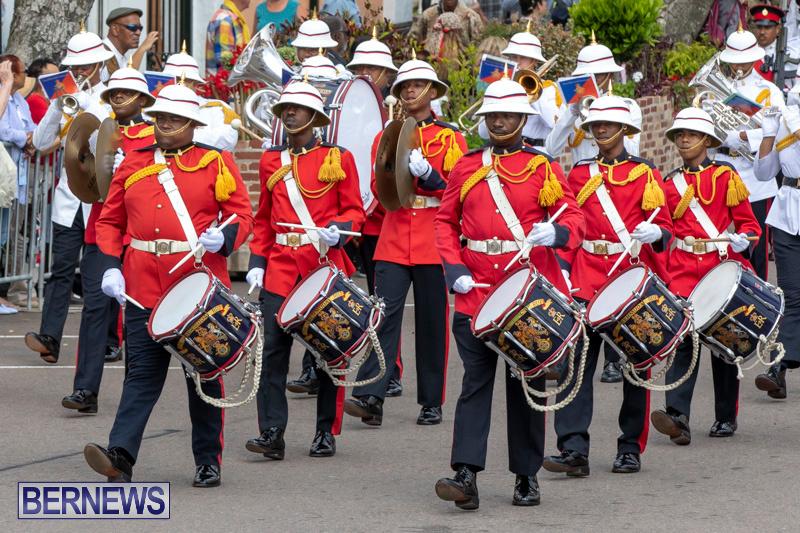 Peppercorn-Ceremony-Bermuda-April-24-2019-3164
