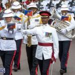 Peppercorn Ceremony Bermuda, April 24 2019-3181