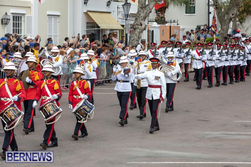 Peppercorn-Ceremony-Bermuda-April-24-2019-3183