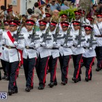 Peppercorn Ceremony Bermuda, April 24 2019-3186