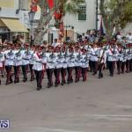 Peppercorn Ceremony Bermuda, April 24 2019-3192