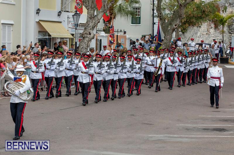 Peppercorn-Ceremony-Bermuda-April-24-2019-3192