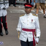 Peppercorn Ceremony Bermuda, April 24 2019-3194