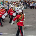 Peppercorn Ceremony Bermuda, April 24 2019-3196
