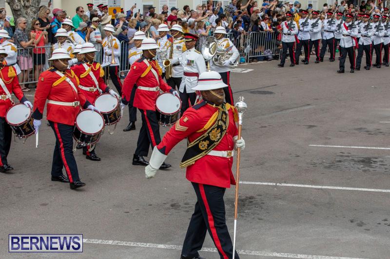 Peppercorn-Ceremony-Bermuda-April-24-2019-3196