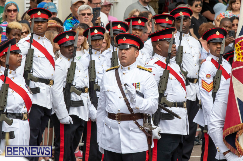 Peppercorn-Ceremony-Bermuda-April-24-2019-3197