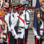 Peppercorn Ceremony Bermuda, April 24 2019-3199
