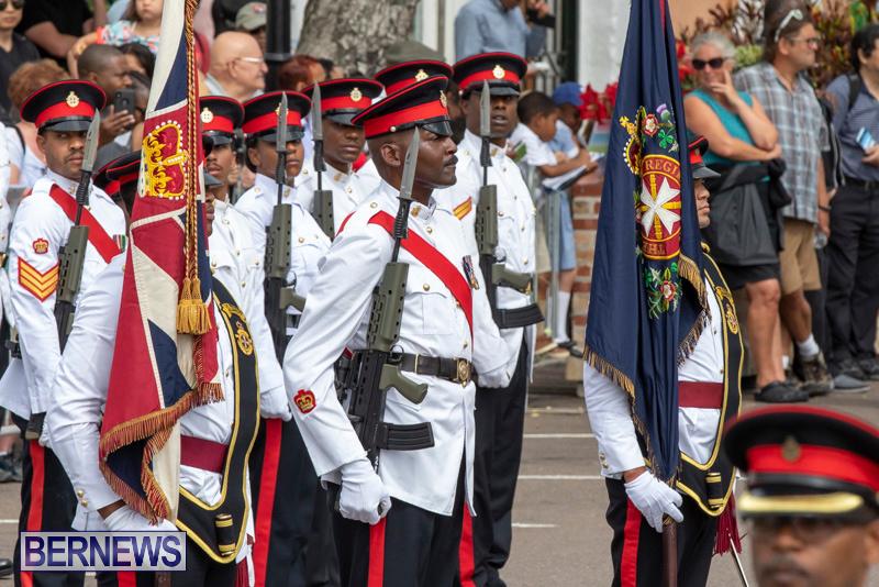 Peppercorn-Ceremony-Bermuda-April-24-2019-3199