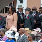 Peppercorn Ceremony Bermuda, April 24 2019-3204