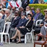 Peppercorn Ceremony Bermuda, April 24 2019-3213