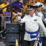 Peppercorn Ceremony Bermuda, April 24 2019-3218