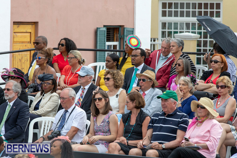 Peppercorn-Ceremony-Bermuda-April-24-2019-3228
