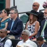 Peppercorn Ceremony Bermuda, April 24 2019-3233