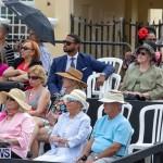 Peppercorn Ceremony Bermuda, April 24 2019-3235