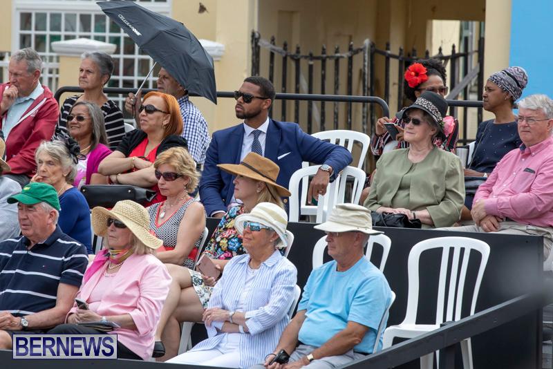 Peppercorn-Ceremony-Bermuda-April-24-2019-3235