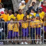 Peppercorn Ceremony Bermuda, April 24 2019-3238