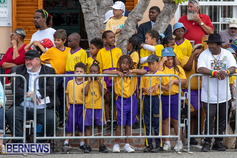 Peppercorn-Ceremony-Bermuda-April-24-2019-3238