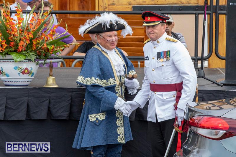 Peppercorn-Ceremony-Bermuda-April-24-2019-3240