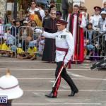Peppercorn Ceremony Bermuda, April 24 2019-3245
