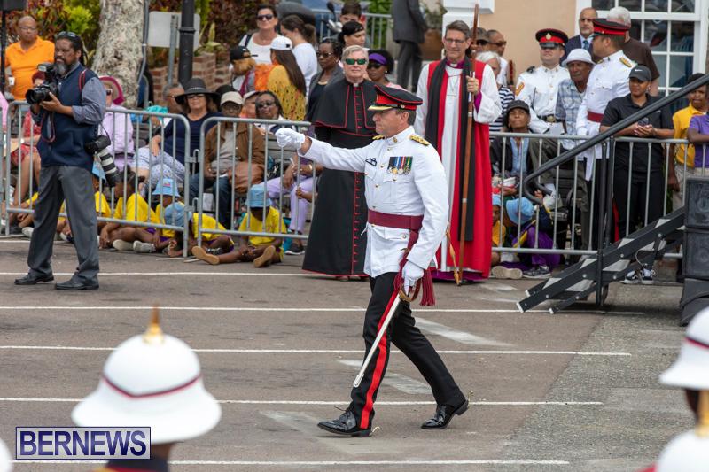 Peppercorn-Ceremony-Bermuda-April-24-2019-3245