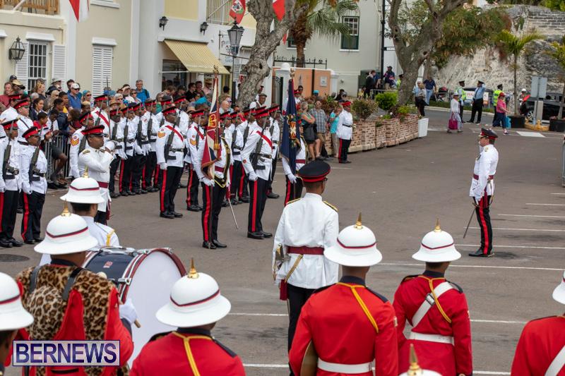 Peppercorn-Ceremony-Bermuda-April-24-2019-3248